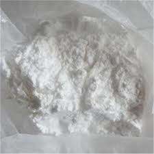 CAS 72-63-9 Cutting Cycle Steroid Methandrostenolone Off White Crystalline Powder